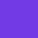 Bluish Purple Digital Art