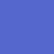 Borage Blue Digital Art