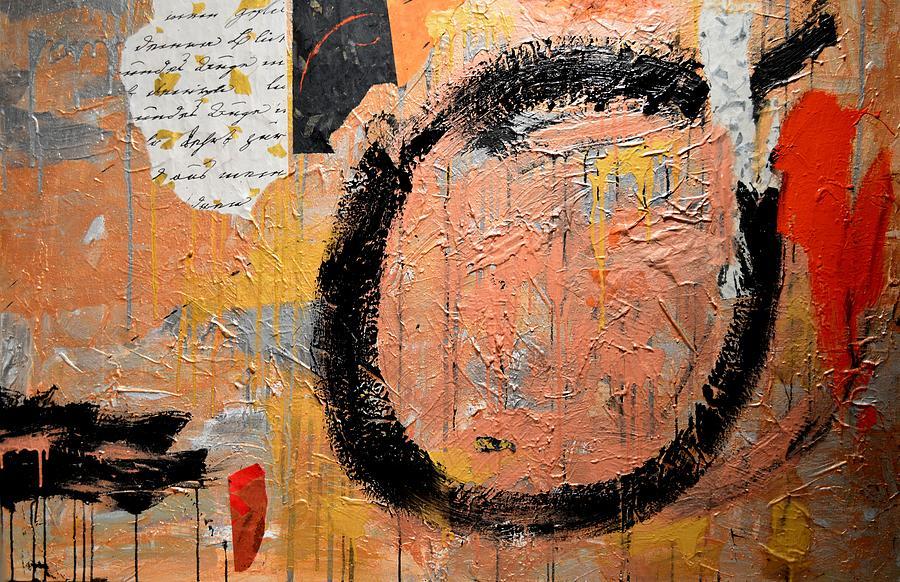 Boss by Janis Kirstein
