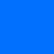 Colour Digital Art - Brandeis Blue by TintoDesigns