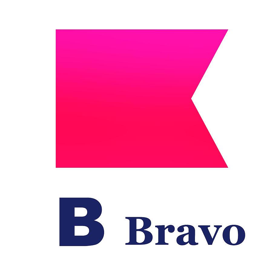 Bravo Digital Art
