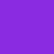 Bright Blue Violet Digital Art