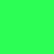 Bright Light Green Digital Art