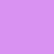 Bright Lilac  Colour Digital Art