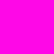 Colour Digital Art - Bright Magenta by TintoDesigns