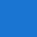 Bright Navy Blue  Colour Digital Art