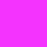 Bright Neon Pink Digital Art