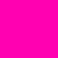 Bright Pink Digital Art