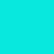 Bright Turquoise Digital Art
