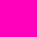 Brutal Pink Digital Art