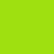 Bryopsida Green Digital Art
