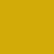 Burnt Yellow Digital Art