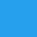 Button Blue Digital Art