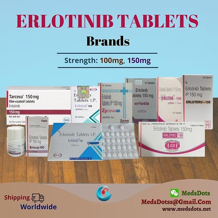 Cheap Buy Erlotinib Online