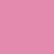 Cadillac Pink Digital Art