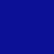 Cadmium Blue Digital Art - Cadmium Blue by TintoDesigns