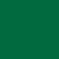 Cadmium Green Digital Art