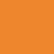 Cadmium Orange Digital Art