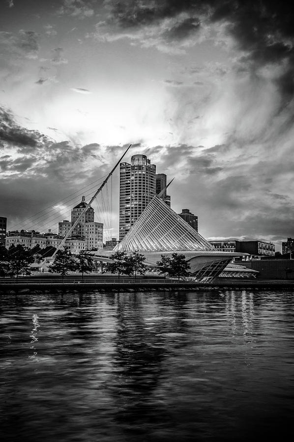 Calatrava Drama v2 by James Meyer