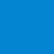Calgar Blue Digital Art