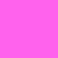 Candy Pink Digital Art