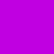 Capricious Purple Digital Art