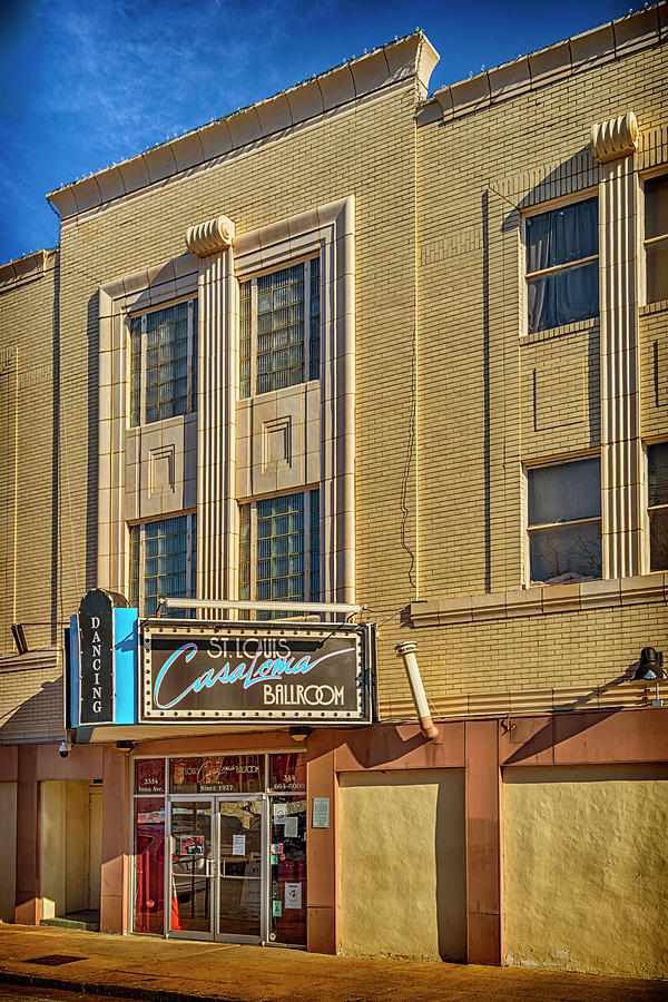 Casa Loma Ballroom St Louis GRK8107_12102019-HDR by Greg Kluempers