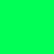 Cathode Green Digital Art