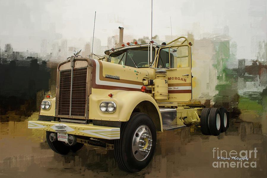 CATR9278-19 by Randy Harris