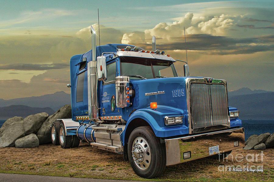CATR9309-19 by Randy Harris