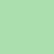 Celadon  Colour Digital Art