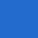 Celtic Blue  Colour Digital Art
