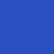 Cerulean Blue Digital Art