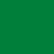 Charmed Green Digital Art