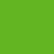 Chasm Green Digital Art