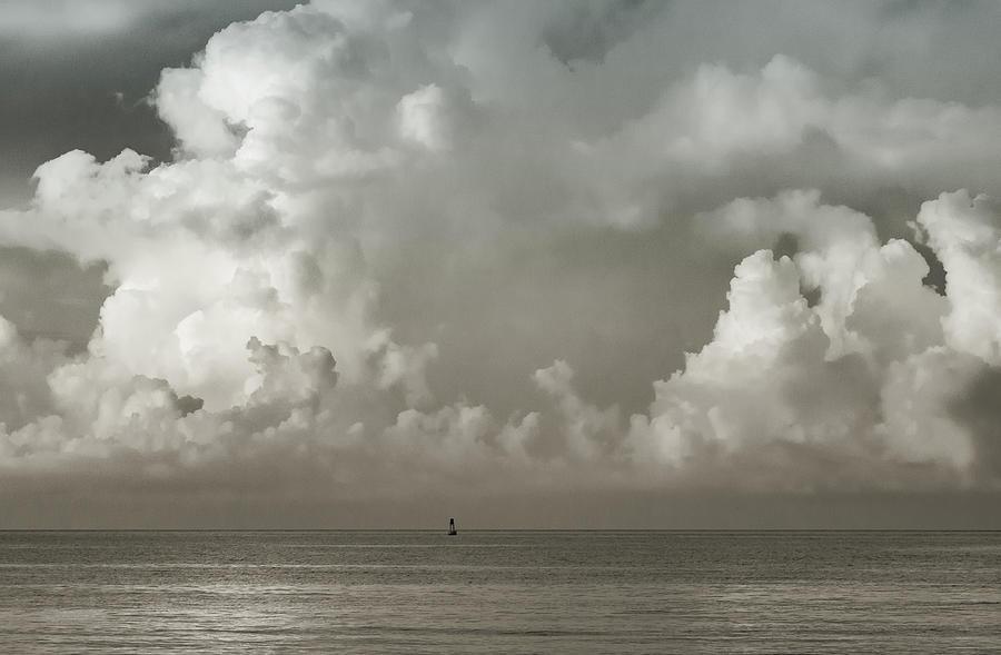 Chesapeake by Amanda Rimmer
