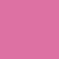 Chinese Pink Digital Art
