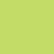 Citrus Lime Digital Art