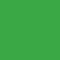 Classic Green Digital Art