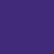 Clear Purple Digital Art