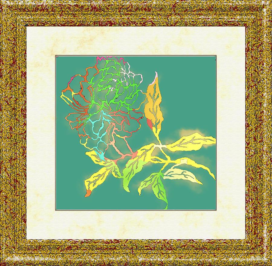 Clipart Minialist Digital Art