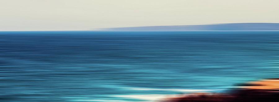 Coastal Vintage by Anne Leven