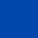 Cobalt Blue Digital Art - Cobalt Blue  Colour by TintoDesigns