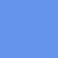 Cornflower Blue Digital Art - Cornflower Blue  Colour by TintoDesigns