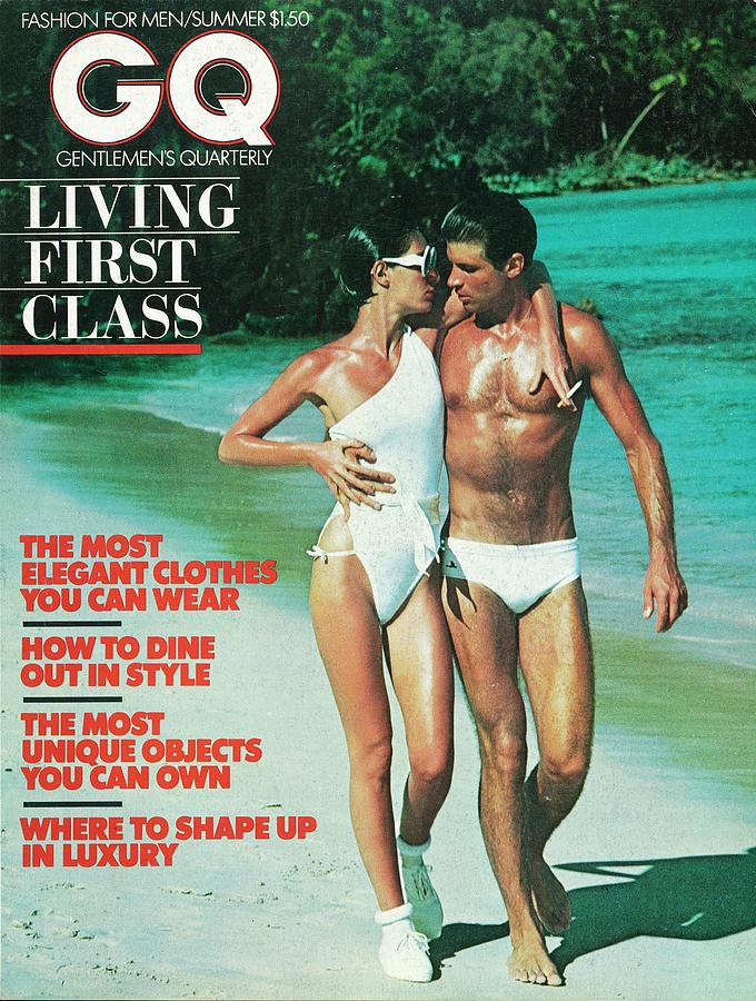 Cover  Photograph by Barry McKinley
