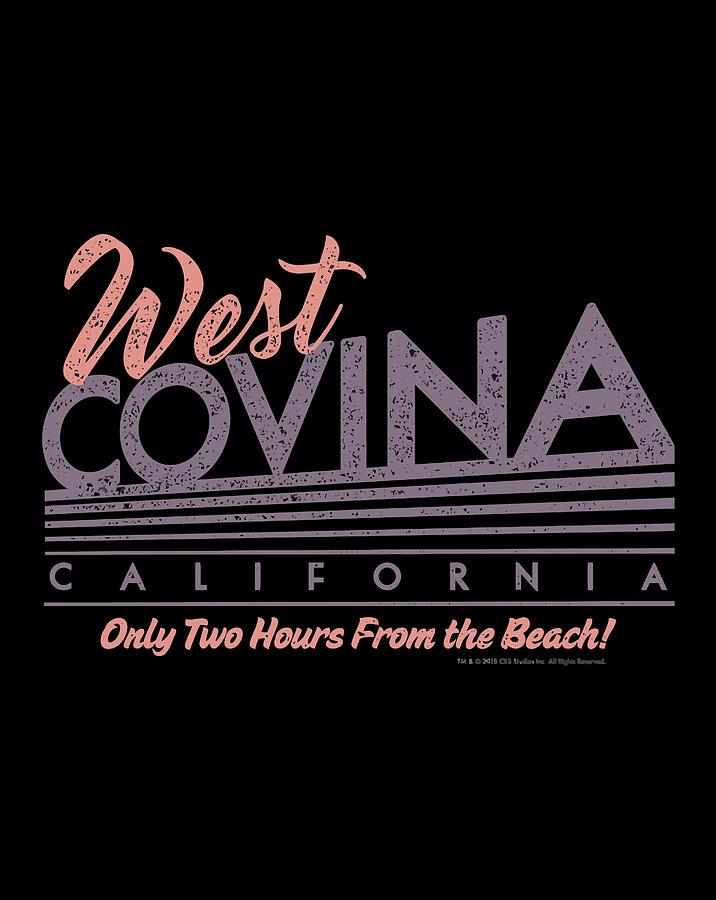 West covina frauen suchen männer