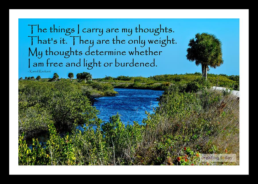 Creating Today Inspiration 23908 Digital Art