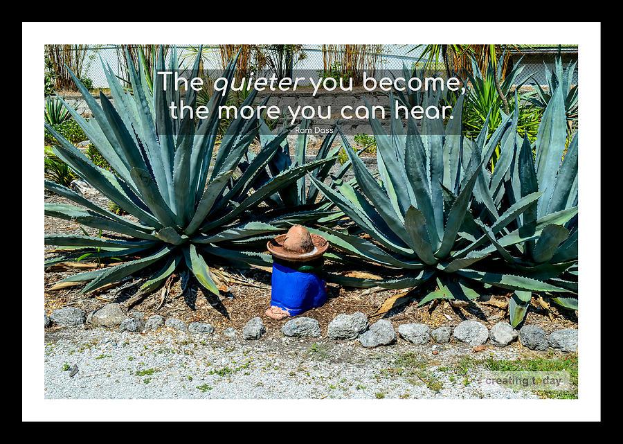 Creating Today Inspiration 23926 Digital Art