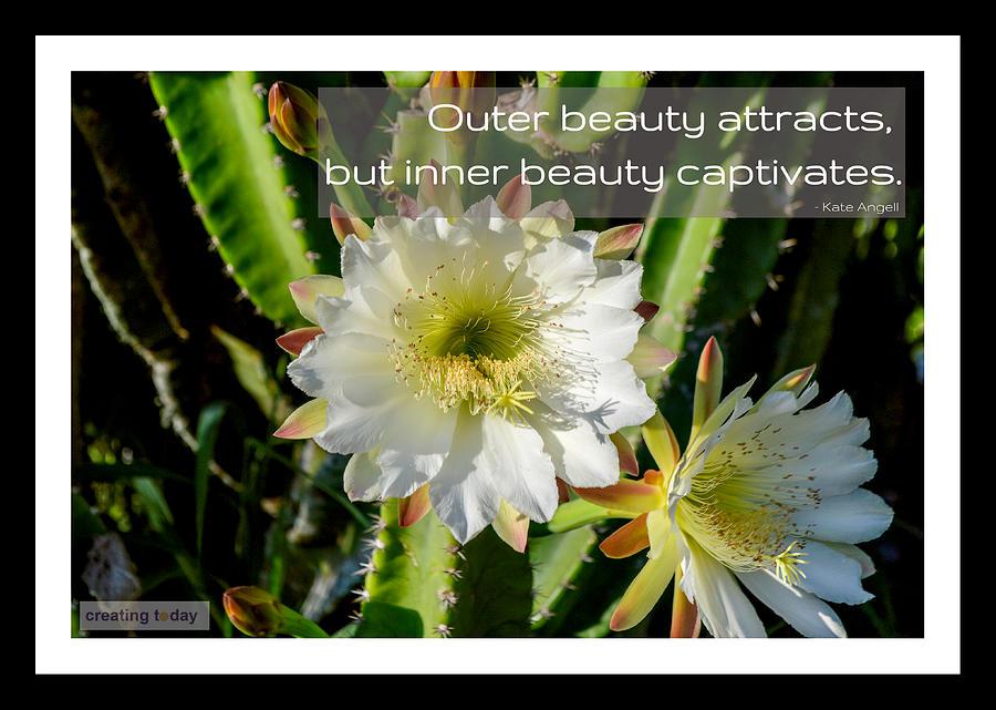 Creating Today Inspiration 23933 Digital Art