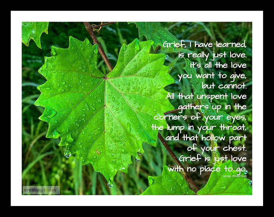 Creating Today Inspiration 23949 Digital Art
